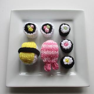 Sushi_img_3110_small2