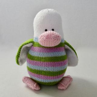 Stripes_penguin_img_3619_small2