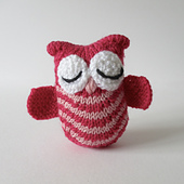 Olive_the_owl_img_0855_2_small_best_fit