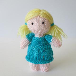 Knitted Boot Pattern : Ravelry: Daisy May pattern by Amanda Berry