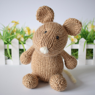 Putney_mouse_dsc_0006_small2