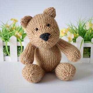 Nutmeg_bear_dsc_0003__1__small2