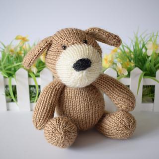 Mortimer_puppy_dsc_0002__1__small2