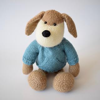 Riley_the_puppy_dsc_0003__1__small2