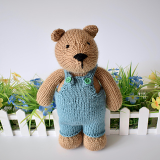 Teddy_bearteddy_bear_dsc_0004__2__small2