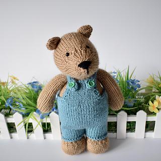 Teddy_bearteddy_bear_dsc_0010__2__small2