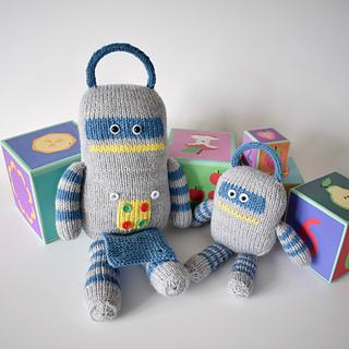 Robots_dsc_0009__2__small2