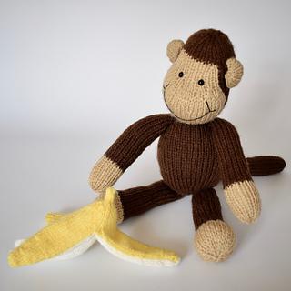 Norwood_monkey_dsc_0002__1__small2