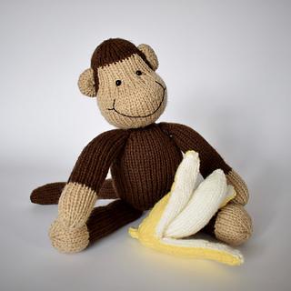 Norwood_monkey_dsc_0001__1__small2