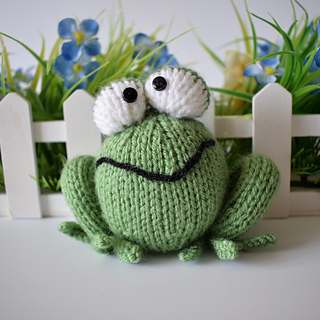Froggy_dsc_0004__1__small2