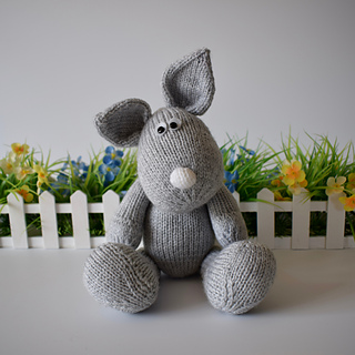 Henry_rabbit_dsc_0008__2__small2