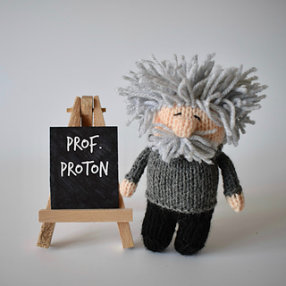 Professor_proton_003_copy__1__small2