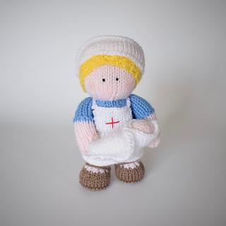 Nurse_wendy_dsc_0001_small2