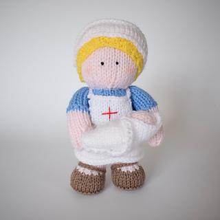 Nurse_wendy_dsc_0002__1__small2