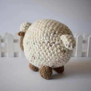 Moss_the_sheep_dsc_0005__1__small2