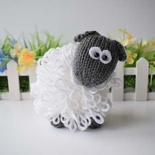Curly_sheep_dsc_0007__3__small2