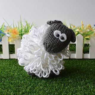 Curly_sheep_dsc_0004__1__small2
