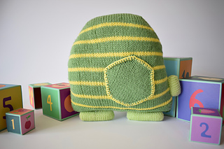 Jimbob_tortoise__cushion_dsc_0007__3__small2