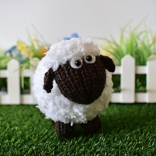 Baa-bara_sheep_dsc_0017__2__small2