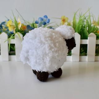 Baa-bara_sheep_dsc_0009_small2