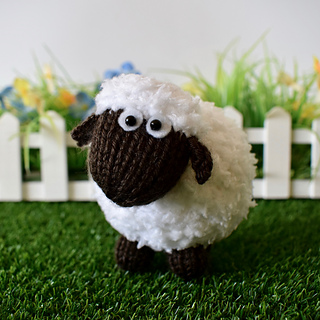 Baa-bara_sheep_dsc_0015__4__small2