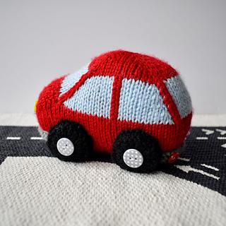 Bubble_car_dsc_0004__2__small2
