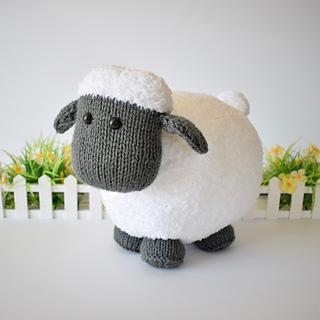 Brenda_the__sheepdsc_0012__1__small2