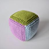Baby_blocks_dsc_0002_small_best_fit