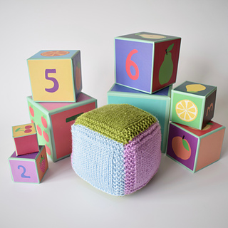 Baby_blocks_dsc_0005__1__small2