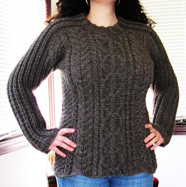 Ravelry Yarn Lover S Room Knitting Crochet Com Patterns