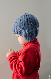 Cable-hat-pehely-blue-08_small_best_fit
