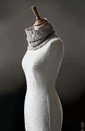 Cable-cowl-light-brown-02_small_best_fit