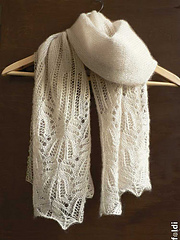 Frost-flower-lace-shawl04_small