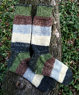 A4a_march_madness_socks_small2