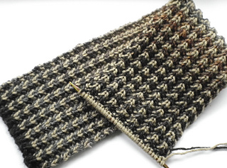 Mens_scarf4_small2