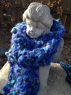 Scarf6_small2
