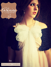 The_karenina_capelet_cover_small_best_fit