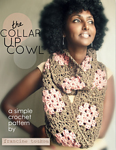 Collar_up_pattern_cover_small_best_fit