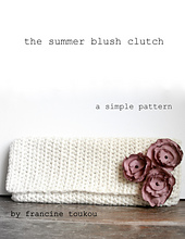 Summer_blush_clutch_patter_cover_small_best_fit
