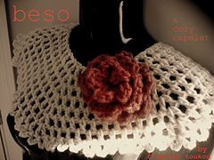 Beso_pattern_cover_small