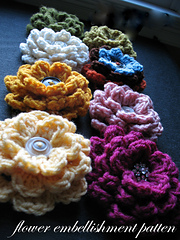 Flower_pattern_cover_small