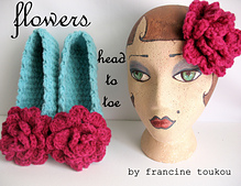 Flowers_head_to_toe_cover_small_best_fit