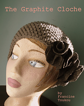 Graphite_cloche_pattern_cover_small_best_fit