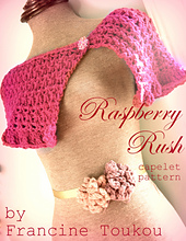 Raspberry_rush_pattern_cover5_small_best_fit