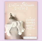 Cotton_blossom_square_image_small_best_fit
