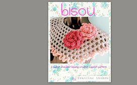 Bisou_capelet_small_best_fit
