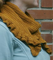 Piecrust_scarf_005_lores_small_best_fit