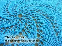Laura-swirl-detail_small