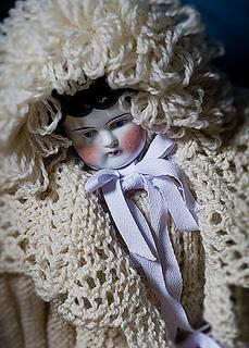 Doll-headnshoulders-rav_small2