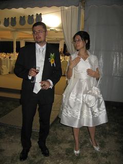 Maggio2011-107_small2
